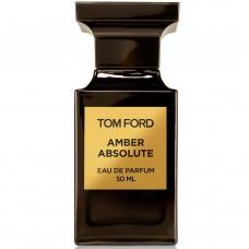 """Парфюмерная вода Tom Ford """"Amber Absolute"""", 100 ml (тестер)"""