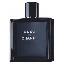 "Туалетная вода Chanel ""Bleu de Chanel"", 100 ml (тестер)"