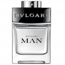 "Туалетная вода Bvlgari ""Bvlgari Man"", 100 ml (тестер)"