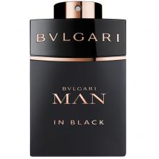 "Туалетная вода Bvlgari ""Bvlgari Man In Black"", 100 ml (тестер)"