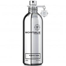 "Парфюмерная вода Montale ""Intense Tiare"", 100 ml (тестер)"