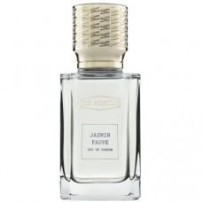 """Парфюмерная вода Ex Nihilo """"Jasmin Fauve"""", 50 ml (тестер)"""