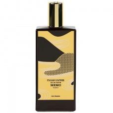 "Парфюмерная вода Memo ""Italian Leather"", 75 ml (тестер)"