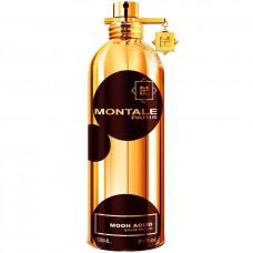 "Парфюмерная вода Montale ""Moon Aoud"", 100 ml (тестер)"