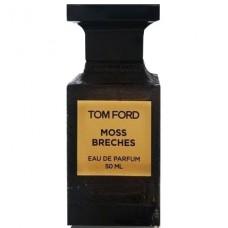 """Парфюмерная вода Tom Ford """"Moss Breches"""", 100 ml (тестер)"""