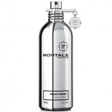 "Парфюмерная вода Montale ""Sandflowers"", 100 ml (тестер)"