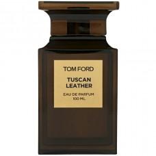"Парфюмерная вода Tom Ford ""Tuscan Leather"", 100 ml (тестер)"