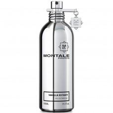 """Парфюмерная вода Montale """"Vanilla Extasy"""", 100 ml (тестер)"""
