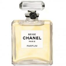 """Туалетная вода Chanel """"Beige"""", 100 ml (тестер)"""