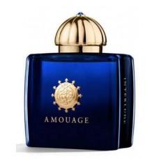 "Парфюмерная вода Amouage ""Interlude Woman"", 100 ml"