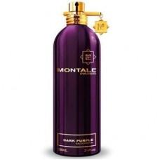 """Парфюмерная вода Montale """"Dark Purple"""", 100 ml (тестер)"""