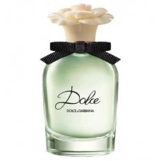 "Парфюмерная вода Dolce and Gabbana ""Dolce"", 75 ml"
