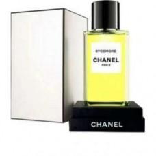 """Туалетная вода Chanel """"Sycomore"""", 100 ml"""