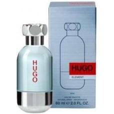 "Туалетная вода Hugo Boss ""Hugo Element"", 100 ml"