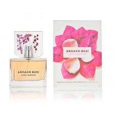 """Туалетная вода Armand Basi """"Lovely Blossom"""", 100 мл."""