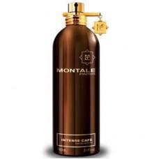 """Парфюмерная вода Montale """"Intense Cafe"""", 100 ml (тестер)"""