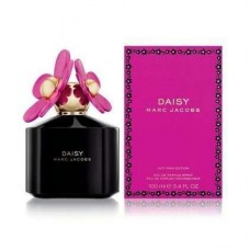 "Туалетная вода Marс Jacobs ""Daisy Hot pink"", 100 ml"