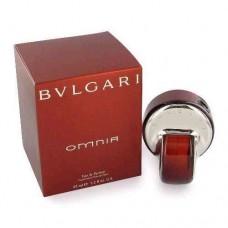 "Туалетная вода Bvlgari ""OMNIA"", 65 ml"