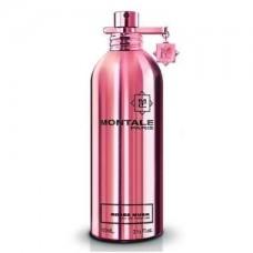 """Парфюмерная вода Montale """"Roses Musk"""", 100 ml (тестер)"""