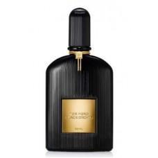 """Парфюмерная вода Tom Ford """"Black Orchid"""", 100 ml (тестер)"""