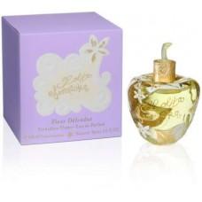 """Парфюмерная вода Lolita Lempicka """"Fleur Defendue"""", 100 ml"""