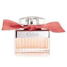 """Туалетная вода Chloe """"Roses De Chloe"""", 75 ml"""