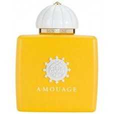 "Парфюмерная вода Amouage ""Sunshine"", 100 ml (тестер)"