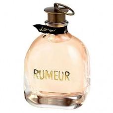 """Туалетная вода Lanvin """"Rumeur"""", 100 ml"""