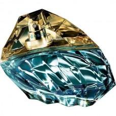 "Парфюмерная вода Jennifer Lopez ""Deseo"", 100 ml"