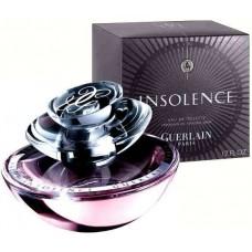 """Парфюмерная вода Guerlain """"Insolence"""", 100 ml"""