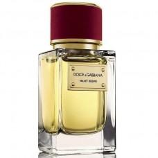 "Парфюмерная вода Dolce and Gabbana ""Velvet Desire"", 100 ml"