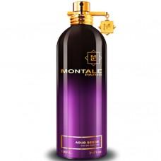 "Парфюмерная вода Montale ""Aoud Sense"", 100 ml (тестер)"