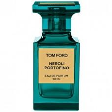 """Парфюмерная вода Tom Ford """"Neroli Portofino"""", 100 ml (тестер)"""