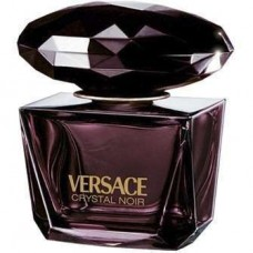 "Туалетная вода Versace ""Crystal Noir"", 90 ml (тестер)"