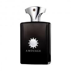 """Туалетная вода Amouage """"Memoir Man"""", 100 ml"""
