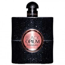 "Парфюмерная вода Yves Saint Laurent ""Black Opium"", 90 ml (тестер)"