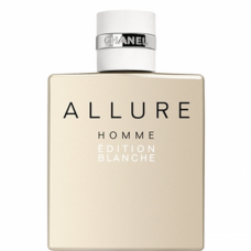 "Туалетная вода Chanel ""Allure Homme Edition Blanche"", 100 ml"