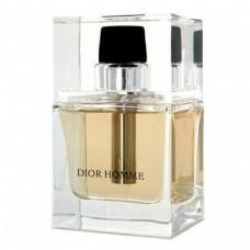 """Туалетная вода Christian Dior """"Dior Homme"""", 100 ml (тестер)"""