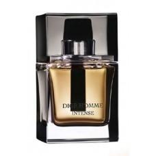 """Туалетная вода Christian Dior """"Dior Homme Intense"""", 100 ml (тестер)"""