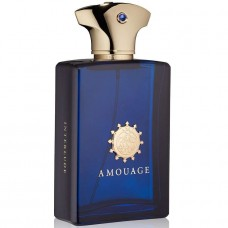 "Туалетная вода Amouage ""Interlude Man"", 100 ml (тестер)"