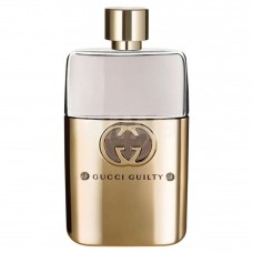 "Туалетная вода Gucci ""Guilty Pour Homme Diamond"", 90 ml"