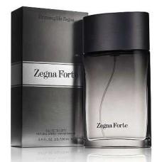 "Туалетная вода Ermenegildo Zegna ""Zegna Forte"", 100 ml"
