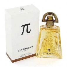 """Туалетная вода Givenchy """"Pi"""", 100 ml"""