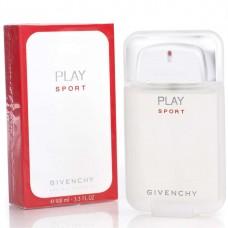 """Туалетная вода Givenchy """"Play Sport"""", 100 ml"""