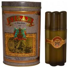 """Туалетная вода Remy Latour """"Cigar"""",60 ml"""