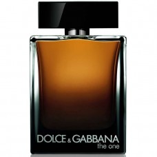 "Парфюмерная вода Dolce and Gabbana ""The One for Men Eau de Parfum"", 100 ml"