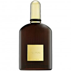 "Туалетная вода Tom Ford ""Tom Ford for Men Extreme"", 100 ml"