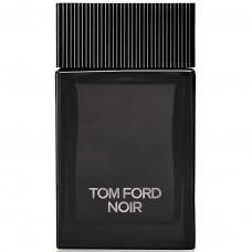 """Парфюмерная вода Tom Ford """"Noir"""", 100 ml (тестер)"""