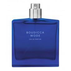 "Туалетная вода Escentric Molecules ""Boudicca Wode"", 100 ml"