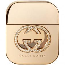 "Туалетная вода Gucci ""Guilty Diamond"", 75 ml"